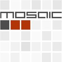 mosaic GmbH - Werbung Gestaltung Kunst