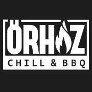 Őrház Chill & BBQ