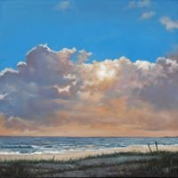 Vision Gallery and Carteret Contemporary Art