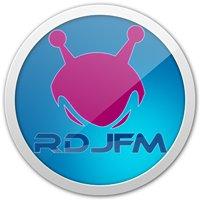 Radio Dj-FM