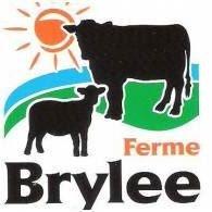 Ferme Brylee / Brylee Farm