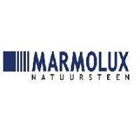 Marmolux Natuursteen BV