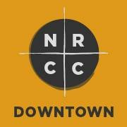 North Raleigh Community Church Downtown