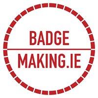 BadgeMaking.ie
