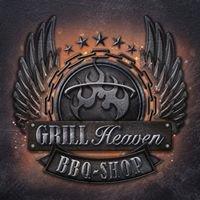 Grill Heaven