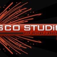 k*sco studios