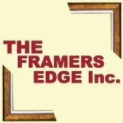 The Framers Edge