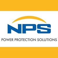 Natural Power Solutions
