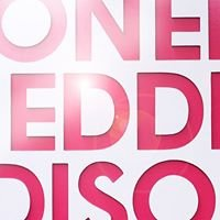 Eddison events&pr