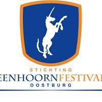 Eenhoornfestival