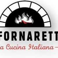 Il Fornaretto - La Cucina Italiana