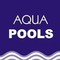 Aqua Pools LTD