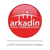Arkadin APAC