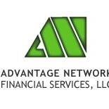 Advantage Network Financial Services, LLC