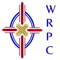 West Raleigh Presbyterian Church
