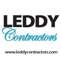 Leddy Contractors SL
