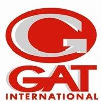 GAT International
