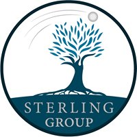 Sterling Group Insurance