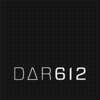 DAR612