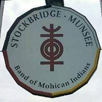 Stockbridge-Munsee Indian Reservation