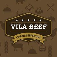 Vila Beef