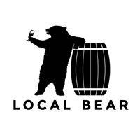 Local Bear