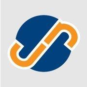 JR Language Translation Services, Inc