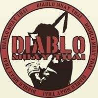 Diablo Fitness