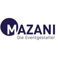 Mazani Eventagentur