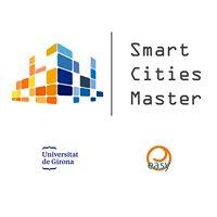 Smart Cities Master's Degree at University of Girona