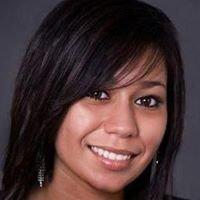 Vanessa Martin - Re/Max Consultant