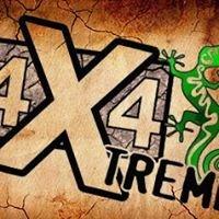 4X4Xtreme