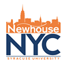 Newhouse NYC