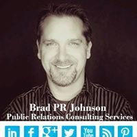 Brad.PR.Johnson