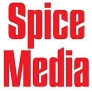 Spice Media. Коммуникационное агентство