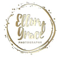 Ellory Grace Photography