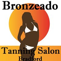 Bronzeado Tanning