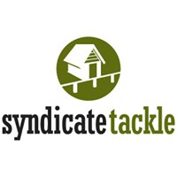 Syndicate Tackle