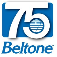 Beltone Hearing Center - Fort Smith