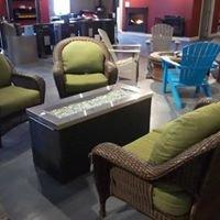 Yorkton Fireplace & Patios Ltd
