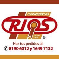 Carnicería RIOS