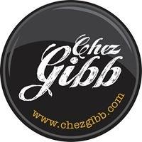 Dépanneur Chez Gibb