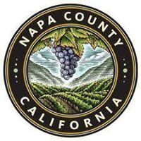 Napa County Health & Human Services Agency