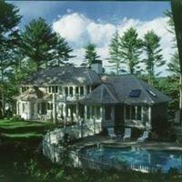 C.P.Berry Homes