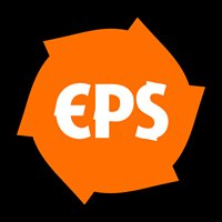 EPS Creative