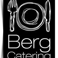 Berg Catering™