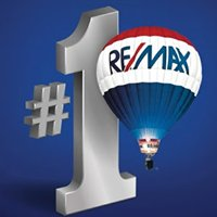 RE/ MAX Edge Realty - NEOhio