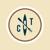 Céltorony Grill & BBQ