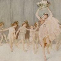 Isadora Dance for Children