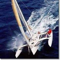 Southwind Sailing